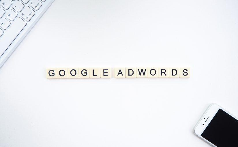 Google Ads és keresőoptimalizálás